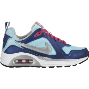 Zapatillas AIR MAX TRAX (GS) NIKE