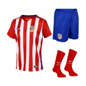 SET ATM HOME LB KIT NIKE