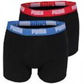 Boxer BASIC PUMA