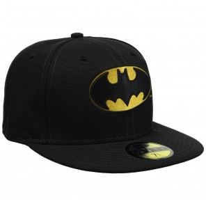 Gorra BATMAN NEW ERA