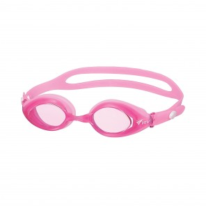 Gafas anticloro SOLANCE TUSA