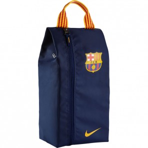 Zapatillero ALLEGIANCE BARCELONA SHOE BAG NIKE