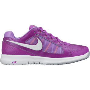 Zapatillas WMNS NIKE AIR VAPOR ACE