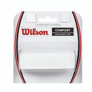 Grip HYBRID COMF WILSON