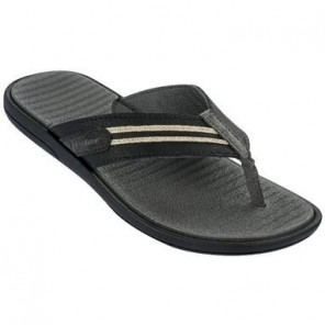 Chanclas RIMINI THONG RAIDER