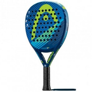 Pala GRAPHENE TORNADO HEAD