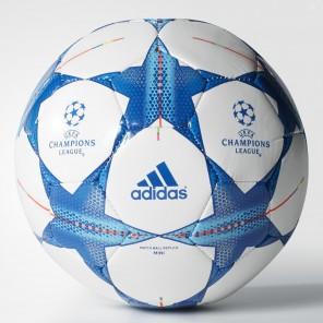 Balón FIN15MINI ADIDAS