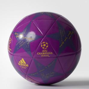 Balón FINALE16 CAP ADIDAS