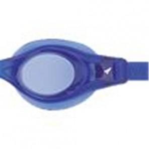 Gafas anticloro IMPREX TUSA
