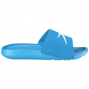 Chanclas ATAMI CORE SLIDE SPEEDO