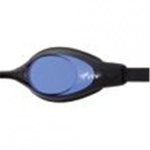 Gafas anticloro SHINARI TUSA