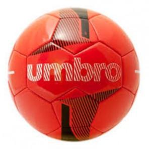 Balón 20657U-226 UMBRO