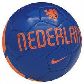 Balón NEDERLANDS SUPPORTER S BALL NIKE