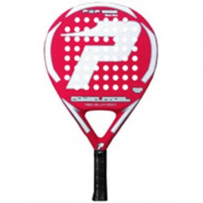 Pala PWP 1000 POWER PADEL