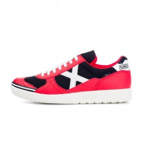 Zapatillas G 3 KID MUNICH