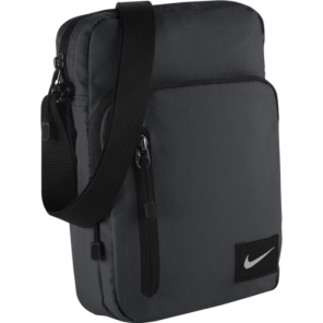 Riñonera NIKE CORE SMALL ITEMS II