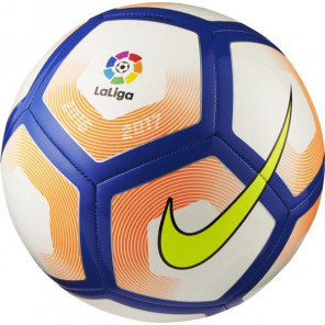 Balón NIKE PITCH LA LIGA