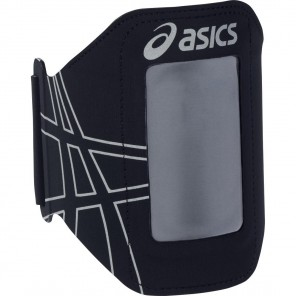 Reproductor MP3 POCKET ASICS