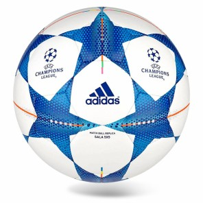 Balón FINALE15SALA5X ADIDAS