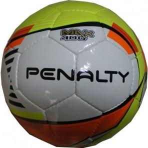 Balón MAX400 PENALTY
