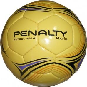 Balón MATIS 500 III PENALTY