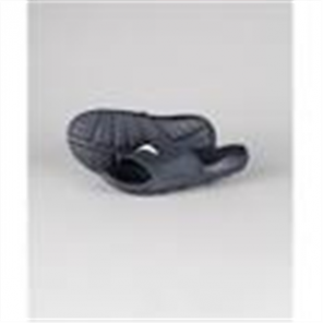 Chanclas ATAMI SLIDE SPEEDO