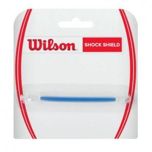 Antivibrador SHOCK WILSON