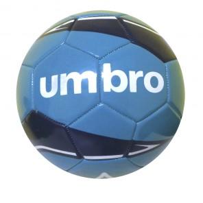 Balón 20560U-DLH UMBRO