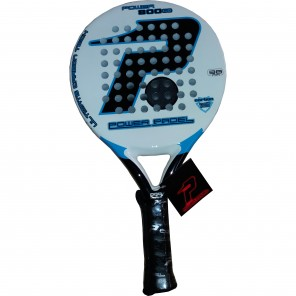 Pala 1000 800 POWER PADEL