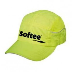 Gorra PERFORMANCE 2.0 Softee