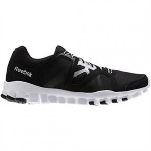 Zapatillas de cross training REALFLEX TRAIN RS 2.0 REEBOK