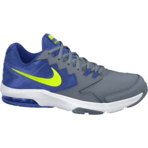 Zapatillas de cross training AIR MAX CRUSHER 2 NIKE