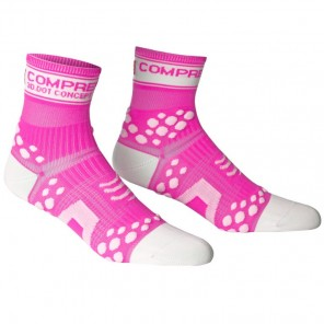 Calcetines SRFV2T2R COMPRESSPORT