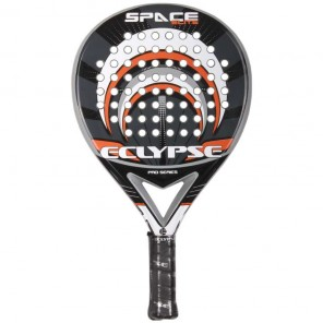 Pala ECLIPSE SPACE Softee