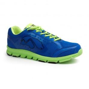 Zapatillas de running CASTER KARHU