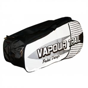 VAPOUR TRAIL