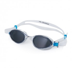 Gafas anticloro FUTURA ONE SPEEDO