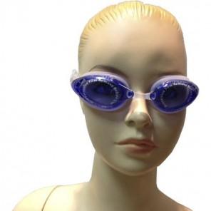 Gafas anticloro HIPO LIQUID SPORT