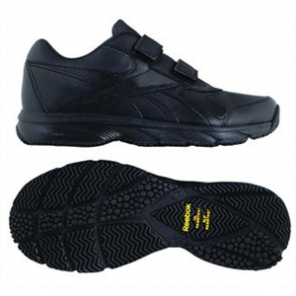 Zapatillas de walking WORK  N CUSHION KC REEBOK