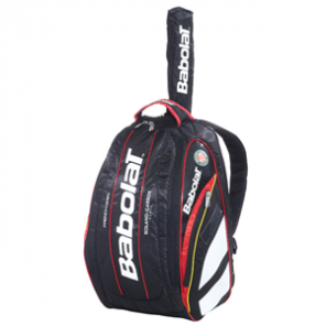 Mochila BACKPACK TEAM RG/FO BABOLAT