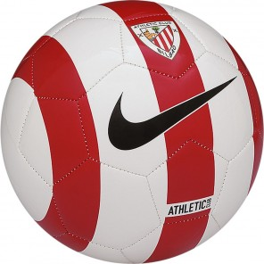 Balón BILBAO SUPPORTER S BALL NIKE