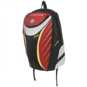 Mochila BACKPACK CLUB RG/FO BABOLAT