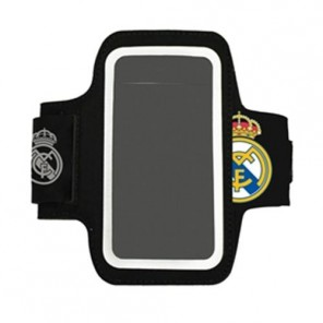 Brazalete REAL MADRID 5 MUVIT