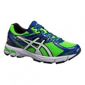 Zapatillas de running GT 1000 3 GS ASICS