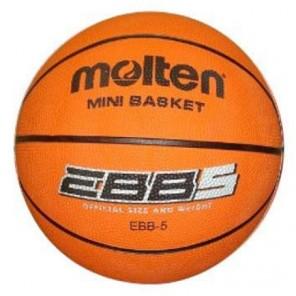 Balón EBB5 MOLTEN