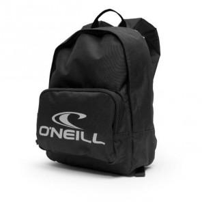 Mochila 424028 9010 O-NEILL