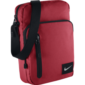Bolsa NIKE CORE SMALL ITEMS II