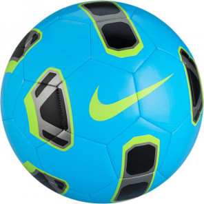 Balón NIKE TRACER TRAINING