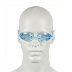 Gafas anticloro MARINER ASSORTED SPEEDO