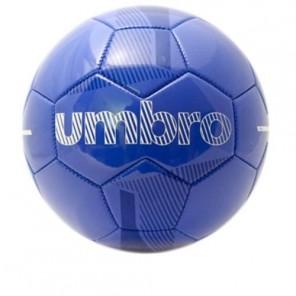 Balón 20657U-95U UMBRO
